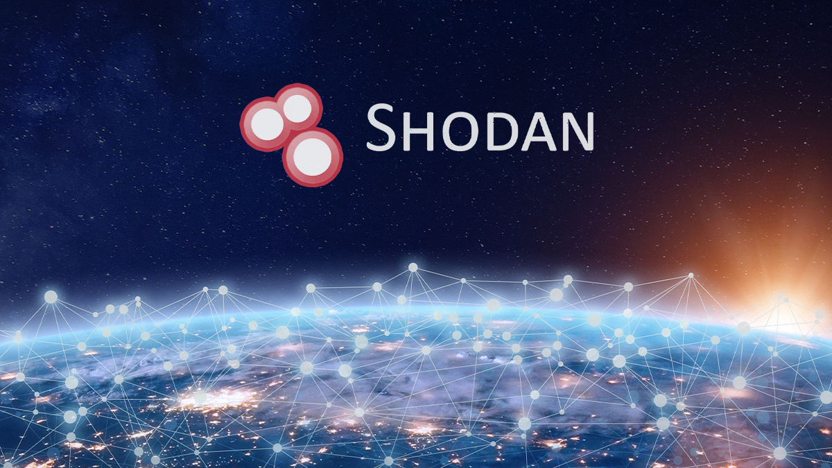 Shodan founder John Matherly on IoT security and dual-purpose hacking tools