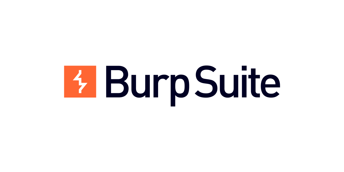 Burp Suite Scanner - PortSwigger