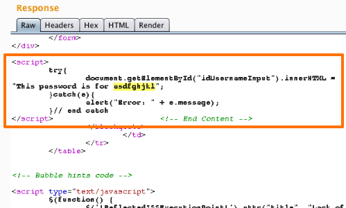 Methodology_Attacking_Users_XSS_Script_1