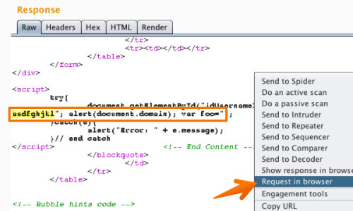 Methodology_Attacking_Users_XSS_Script_3