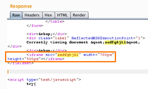 Methodology_Attacking_Users_XSS_Tag_1