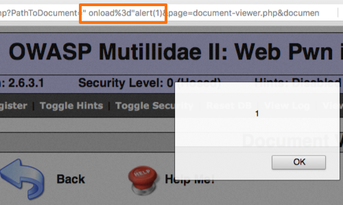 Methodology_Attacking_Users_XSS_Tag_6