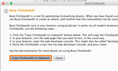 Methodology_Clickjacking_3