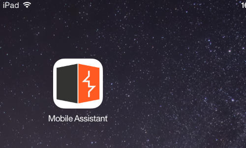 MobileAssistant_Using_0