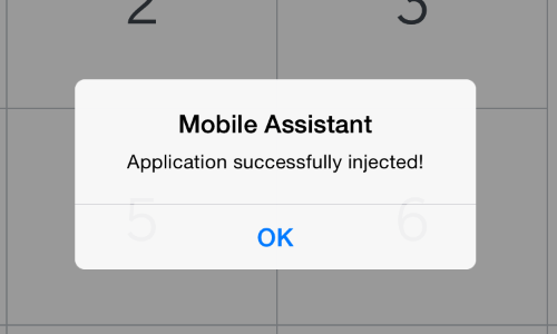 MobileAssistant_Using_5