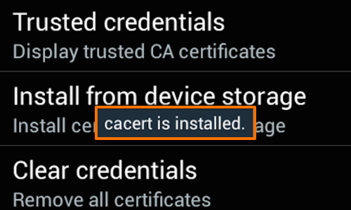 MobileSetUp_AndroidCACert_12