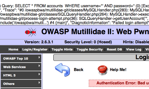 OWASP_Injection_11