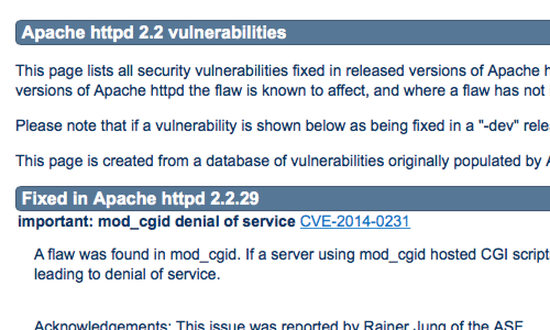 OWASP_KnownVulnerabilities_5