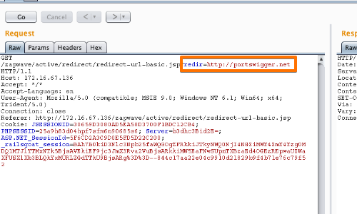 OWASP_UnvalidatedRedirects_11