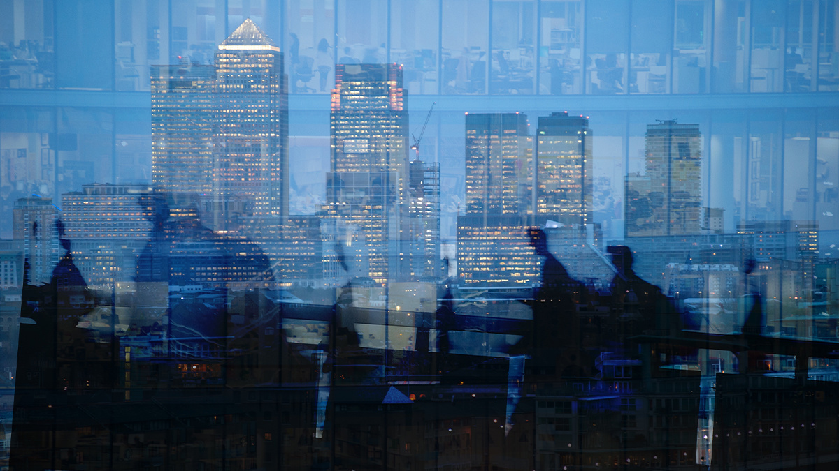 UK legal firm Gateley warns of data breach following cyber-attack