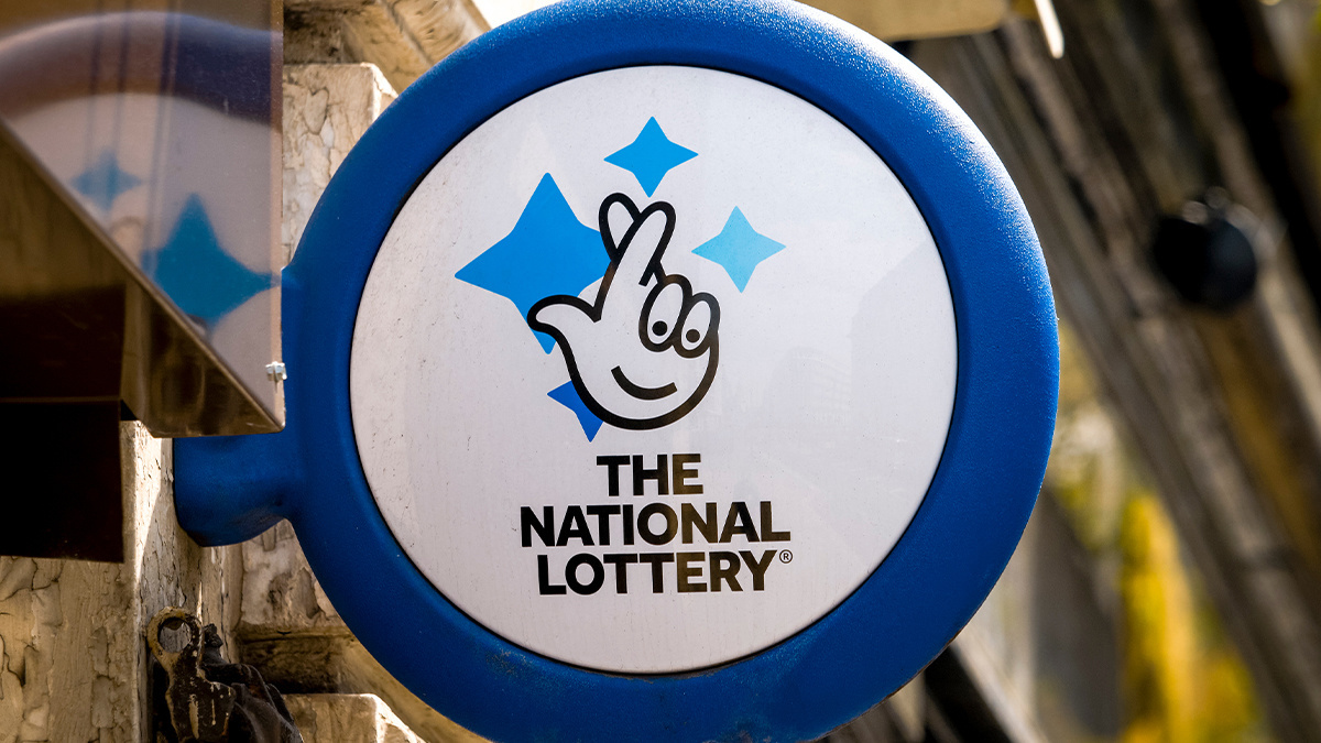 UK National Lottery Community Fund data breach impacts grant applicants