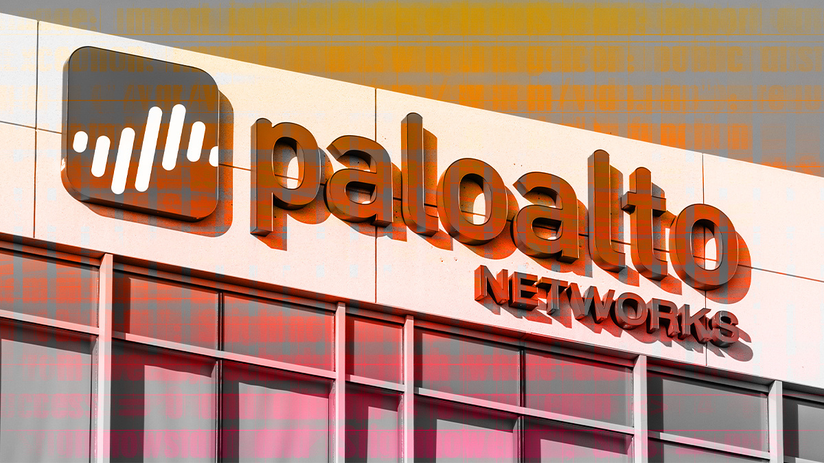 US Cyber Command highlights Palo Alto Networks security patch, citing foreign espionage