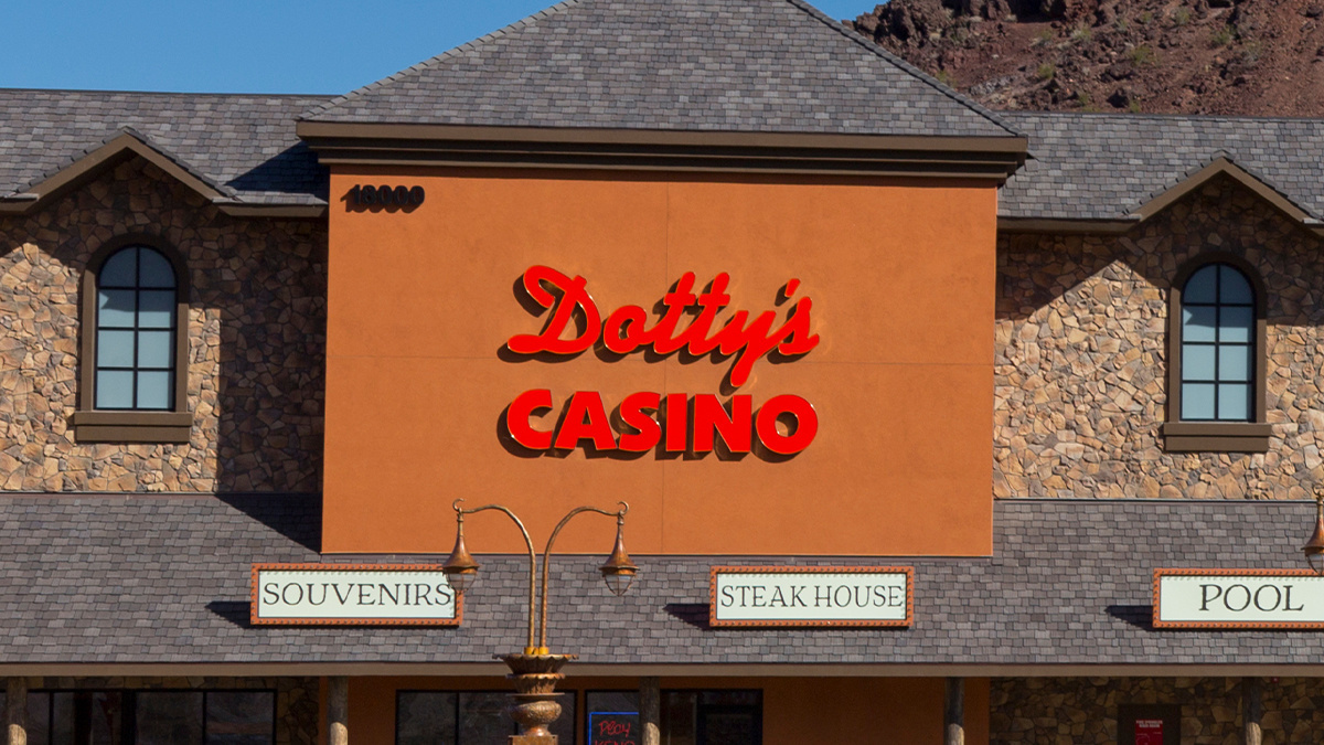 A cyber-attack at Nevada Restaurant Services (NRS) has exposed the personal data of customers, the company has warned
