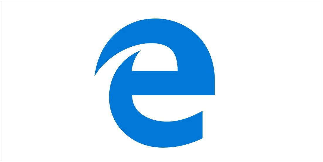 Confirmed: Microsoft Will Move to Chromium-Based Edge Browser